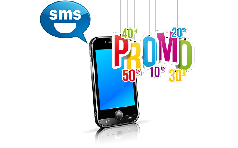 publicite-sms