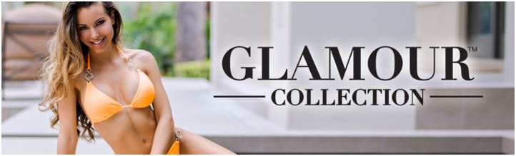 glamour_collection